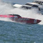 GASSE MTI Back On The Water In 2014