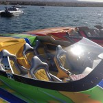 Lake Havasu Desert Storm Poker Run 2013