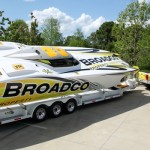 Broadco MTI to Debut in OPA Opener