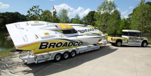 MTI Fleet Remains Strong At Sarasota