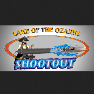 Lake Of The Ozarks Shootout