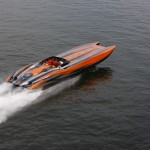 Closing In: Inaugural Charlotte Harbor Super Boat Grand Prix
