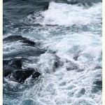 Top Tips For Boating In Rough Water