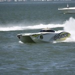 33rd Annual Key West Super Boat World Championships Ready To Begin