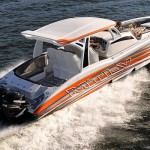 What to Expect — MTI At the Fort Lauderdale International Boat Show