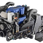 Powerboat Nation Provides Insight To 500 HP Engines