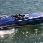 MTI Fine-Tuning Plans for Miami Boat Show Poker Run