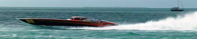 Marine Concept MTI — The Interview