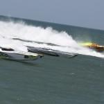 Marine Technology Inc At Cocoa Beach – Gallery