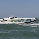 MTI Catamarans Prepping For Highly Anticipated Sarasota Race