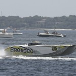 MTI Mecca Makes Way For National Championship In Clearwater