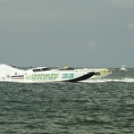 MTI Mecca Dominates Superboat Class At National Championship Weekend