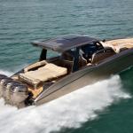 Forecast 2015: Tim Gallagher — Marine Technology Inc.