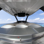 Take a Virtual Tour of the MTI-V 42 Center Console from Marine Technology Inc!