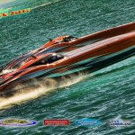 Speed on the Water Features CMS MTI Catamarans