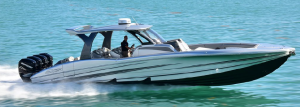 Marine Technology Inc Gearing Up For 2015 Miami International Boat Show
