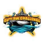 Texas Outlaw Challenge Coming Up Soon