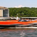 CMS MTI Catamarans Featured On SOTW