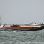 7th Annual Bright House Clearwater Super Boat National Championship