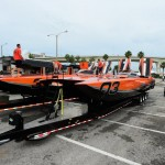 MTI Catamarans at Clearwater National Championship — Gallery
