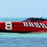 Veteran Offshore Racer Purchases Gasse MTI Catamaran