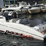 MTI Preparing for Boat Show, Key West World Championships and Poker Run!