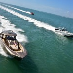 February MTI Owners Fun Run to the Florida Keys