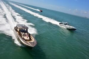 February MTI Owners Fun Run to the Florida Keys