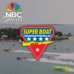 Catch CMS Motorsports MTI Catamarans on Prime Sports TV this February!