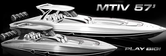 MTI–V 57