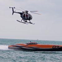 MTI Mecca Gearing Up For 2016 Space Coast Super Boat Grand Prix