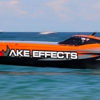 Recap of MTI's Performance at the 2016 Great Lakes Grand Prix