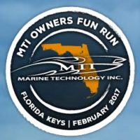 Join us at the MTI Owners February Fun Run