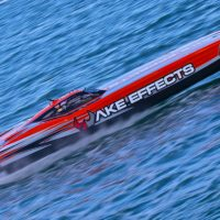 MTI Wake Effects Victory Racing Season 2016
