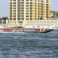 MTI Superboat Unlimited Claims National Championship Title