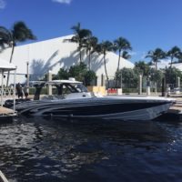 MTI Gearing Up for the 58th Annual Fort Lauderdale International Boat Show