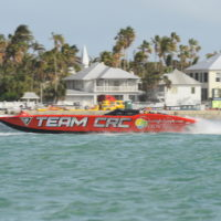 37th Annual Key West World Championships