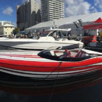 MTI Hears Rave Reviews at Fort Lauderdale Boat Show
