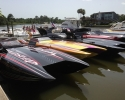 Marine Technology Inc Is Headed To The Texas Outlaw Challenge Poker Run