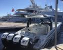 2017-Fort-Lauderdale-Boat-Show-Florida-MTI