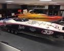MTI MECCA Gearing Up For Space Coast Super Boat Grand Prix