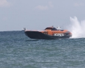 super-boat-international-michigan-city-great-lakes-grand-prix-116