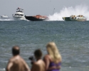 super-boat-international-michigan-city-great-lakes-grand-prix-121