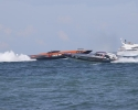 super-boat-international-michigan-city-great-lakes-grand-prix-124