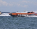 super-boat-international-michigan-city-great-lakes-grand-prix-130