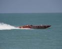 MTI Boats at 2017 Space Coast Super Boat Grand Prix 02