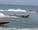 MTI Boats at 2017 Space Coast Super Boat Grand Prix 03