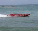 MTI Boats at 2017 Space Coast Super Boat Grand Prix 05