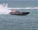MTI Boats at 2017 Space Coast Super Boat Grand Prix 07