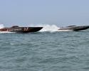 MTI Boats at 2017 Space Coast Super Boat Grand Prix 09